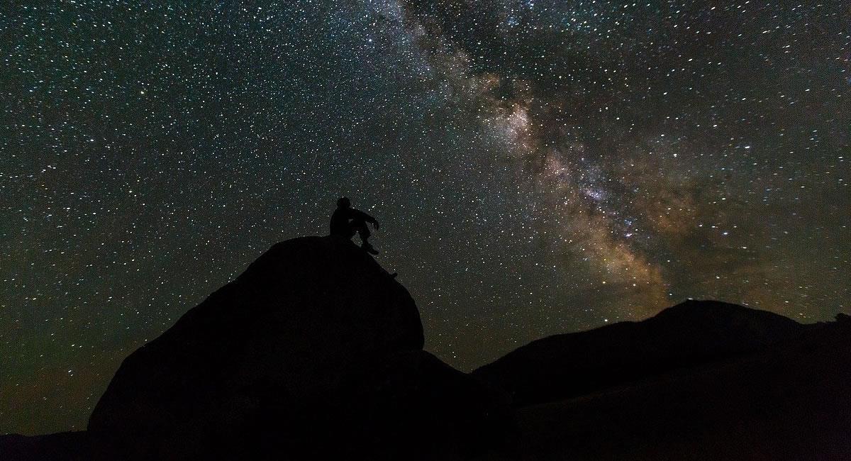 Las características del cuerpo celeste han sorprendido a la comunidad científica. Foto: Pixabay
