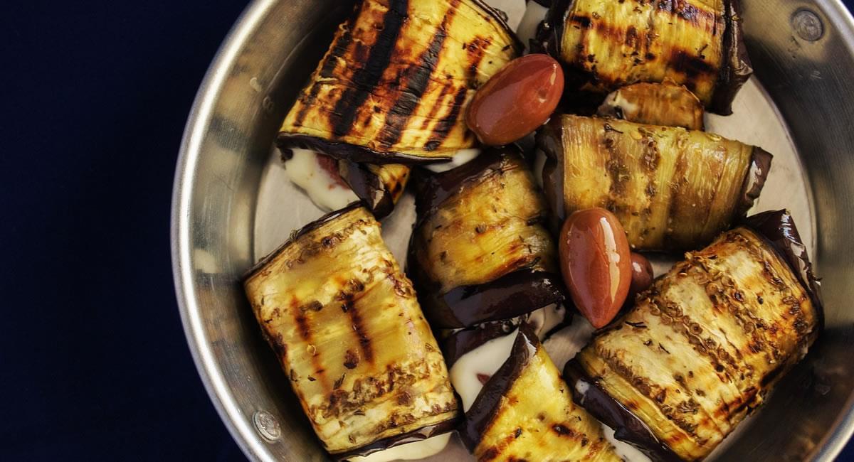 Si los pequeños en casa, no les gustan los vegetales, estas son una excelentes opciones. Foto: Pixabay