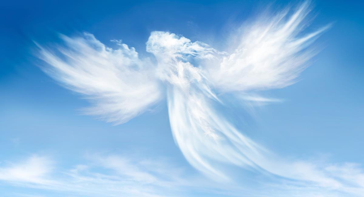 ¿Cuál es el arcángel que guía a cada signo?. Foto: Shutterstock