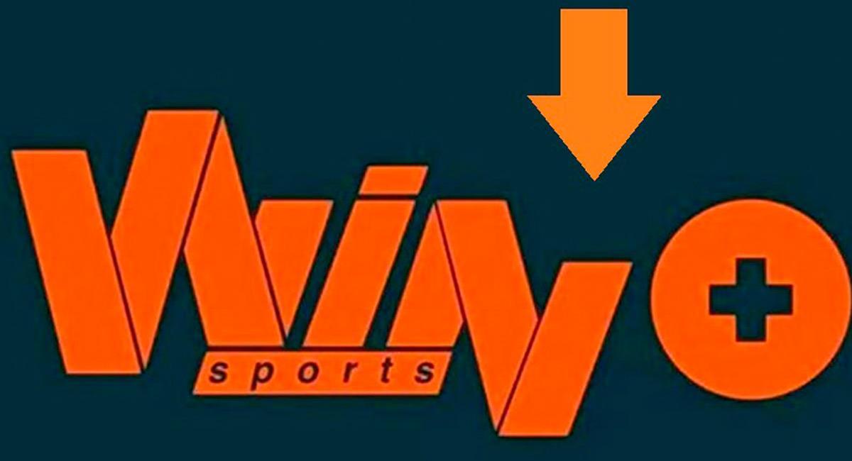 Win Sports podría sufrir una gran baja. Foto: Twitter @WinSportsTV