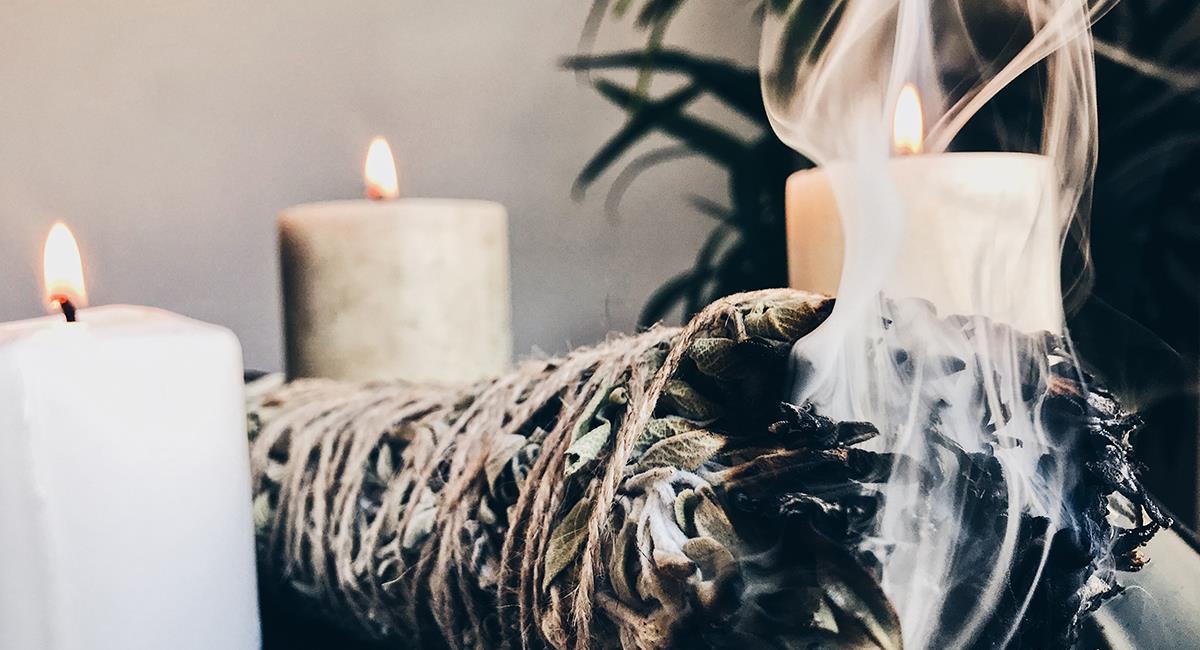 Ritual para bajar fácilmente los kilitos de más. Foto: Shutterstock