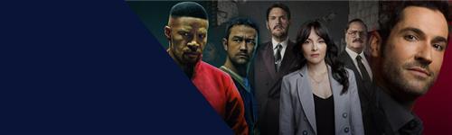 ¡Prográmate con los estrenos de Netflix para agosto 2020!