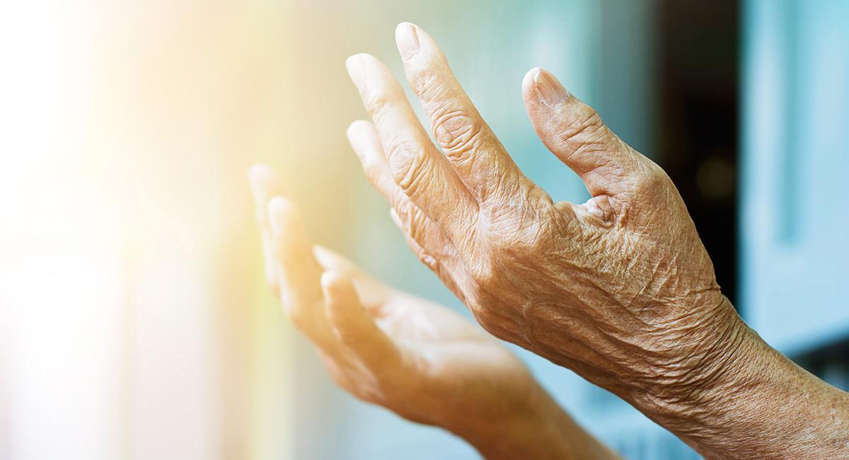 San Ignacio de Loyola puede ayudarte a alejar personas de tu vida. Foto: Shutterstock
