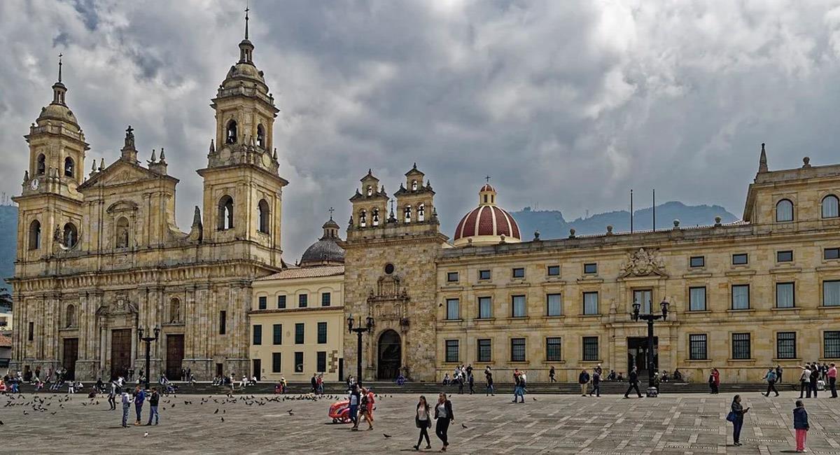 Estas actividades virtuales se podrán hacer por el cumpleaños de Bogotá. Foto: Pixabay