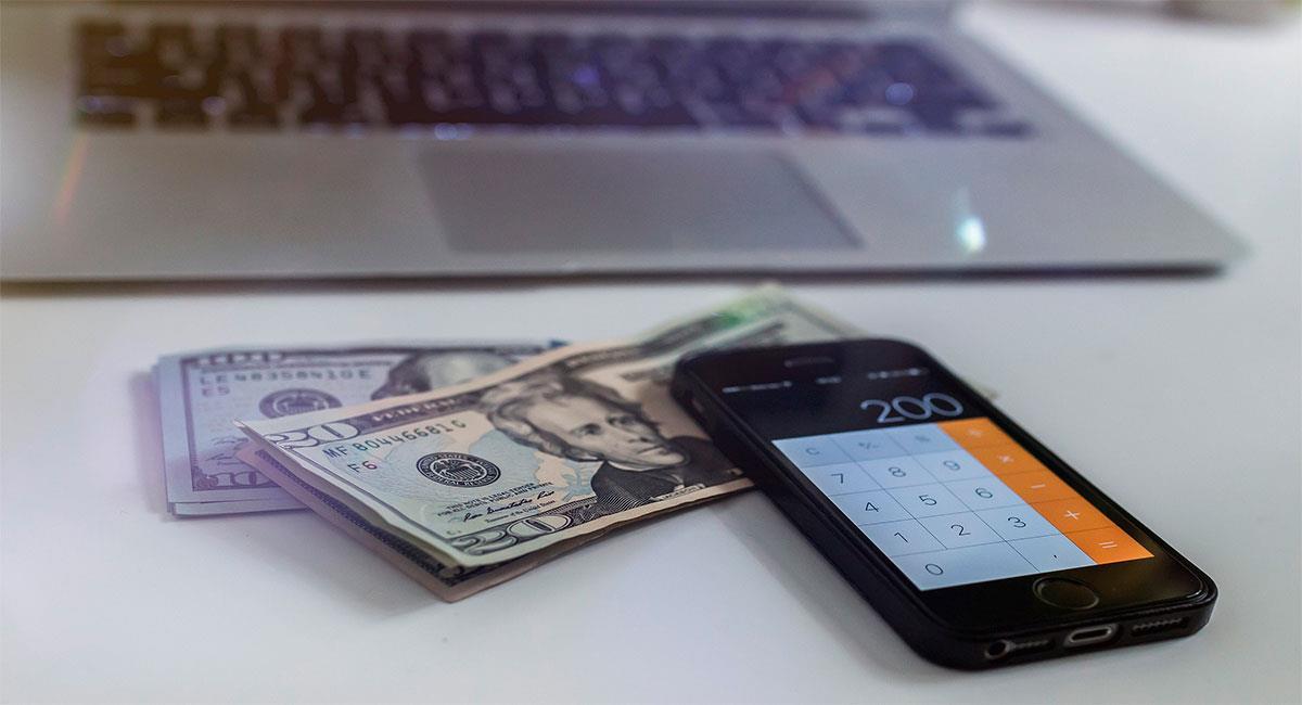 Tú podrías generar dinero sin moverte de casa. Foto: Pixabay JESHOOTS-com