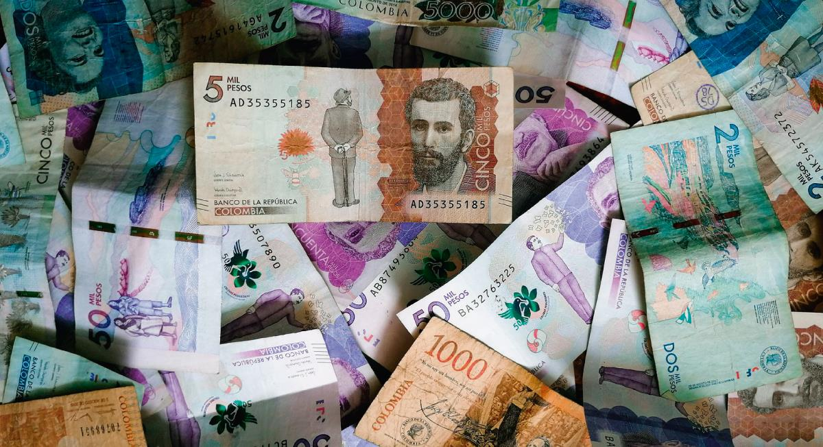 Corte Constitucional tumbó impuesto solidario. Foto: Pixabay caruizp