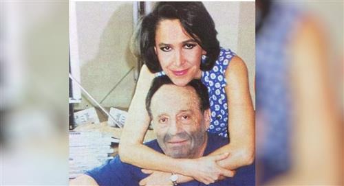 Por qué Florinda Meza no tuvo hijos con Roberto Gómez Bolaños