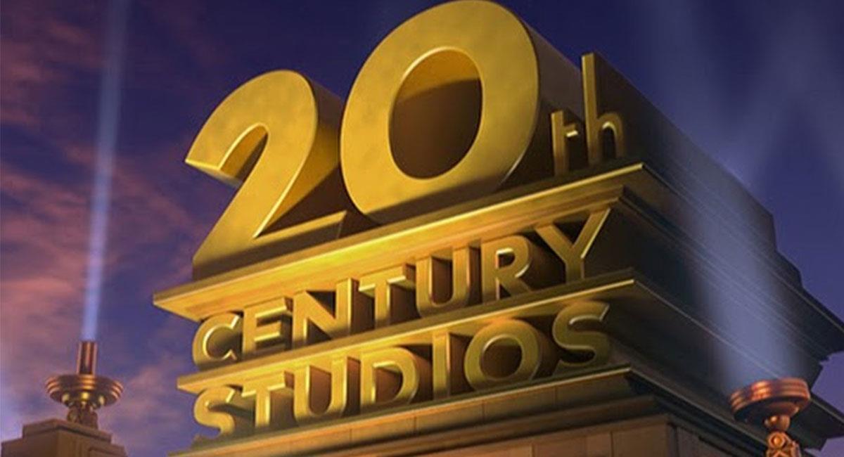 20th Century Fox se convertirá en 20th Television. Foto: Twitter @20thcenturyla
