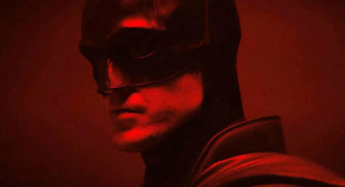 Robert Pattinson será Bruce Wayne en la nueva película de Batman. Foto: Twitter Captura de pantalla @mattreevesLA