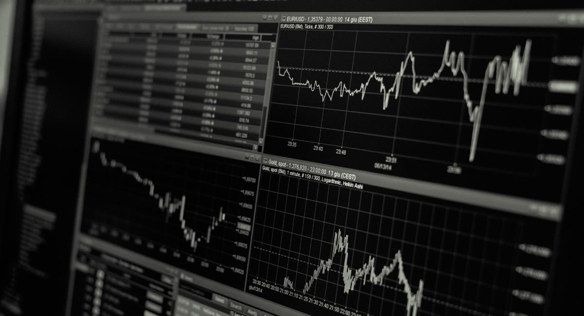 La economía muestra serias afectaciones. Foto: Pixabay 3844328