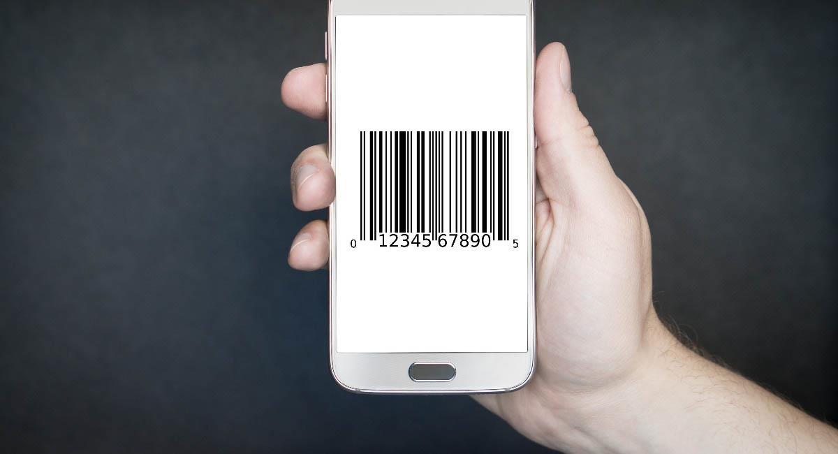 El pago del SOAT, ahora desde tu celular. Foto: Pxfuel