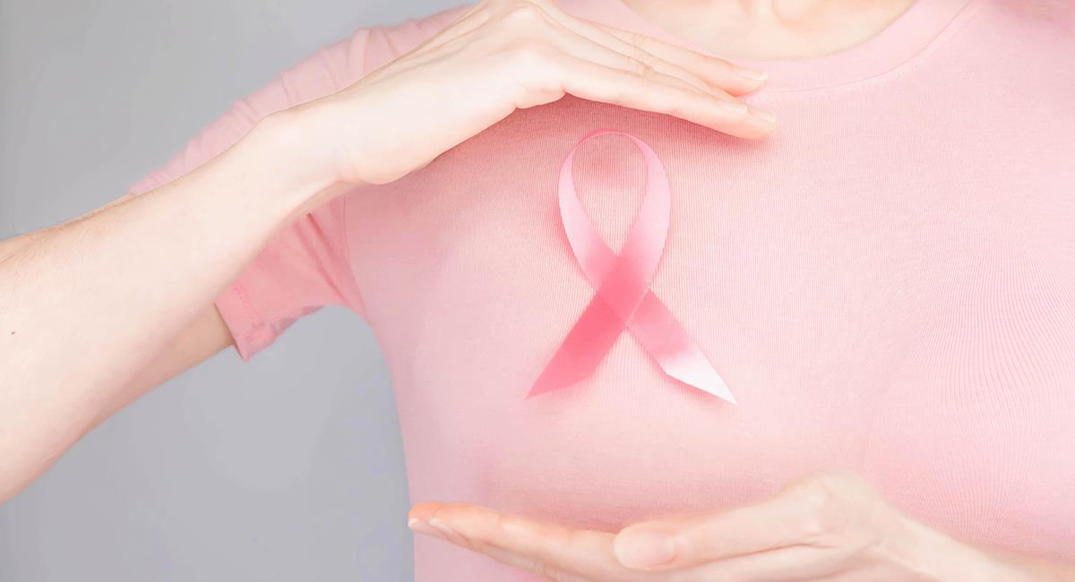 América Latina tiene acceso limitado a tratamientos para el cáncer de mama. Foto: Shutterstock