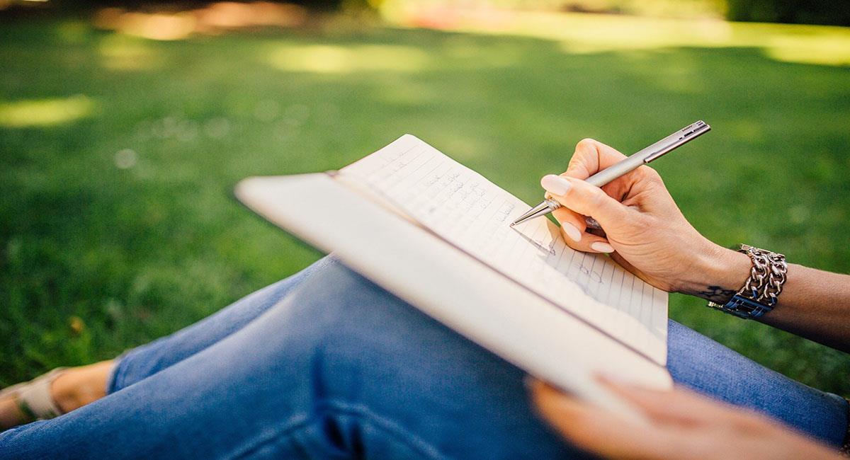 Niños, jóvenes y adultos podrán participar con cuentos y ensayos. Foto: Pixabay