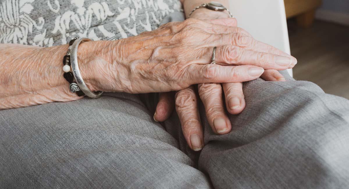 En Colombia, las mujeres pueden pensionarse a los 57 años. Foto: Pxfuel