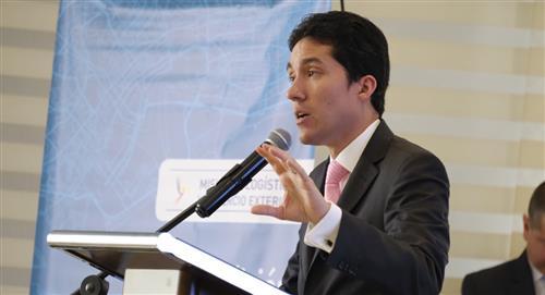 Director de Fedesarrollo no recomendó comprar en Falabella