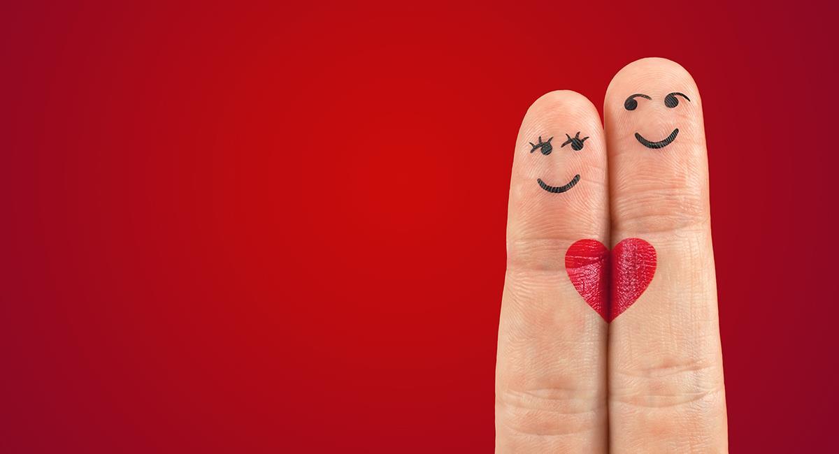 Conoce el éxito amoroso que tiene cada uno de los signos zodiacales. Foto: Shutterstock