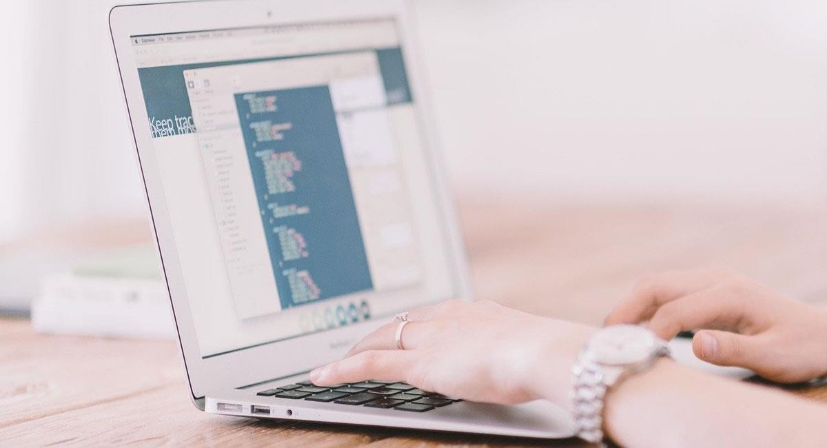 Coordinar un emprendimiento y las cuentas, nunca ha sido tan sencillo. Foto: Pixabay