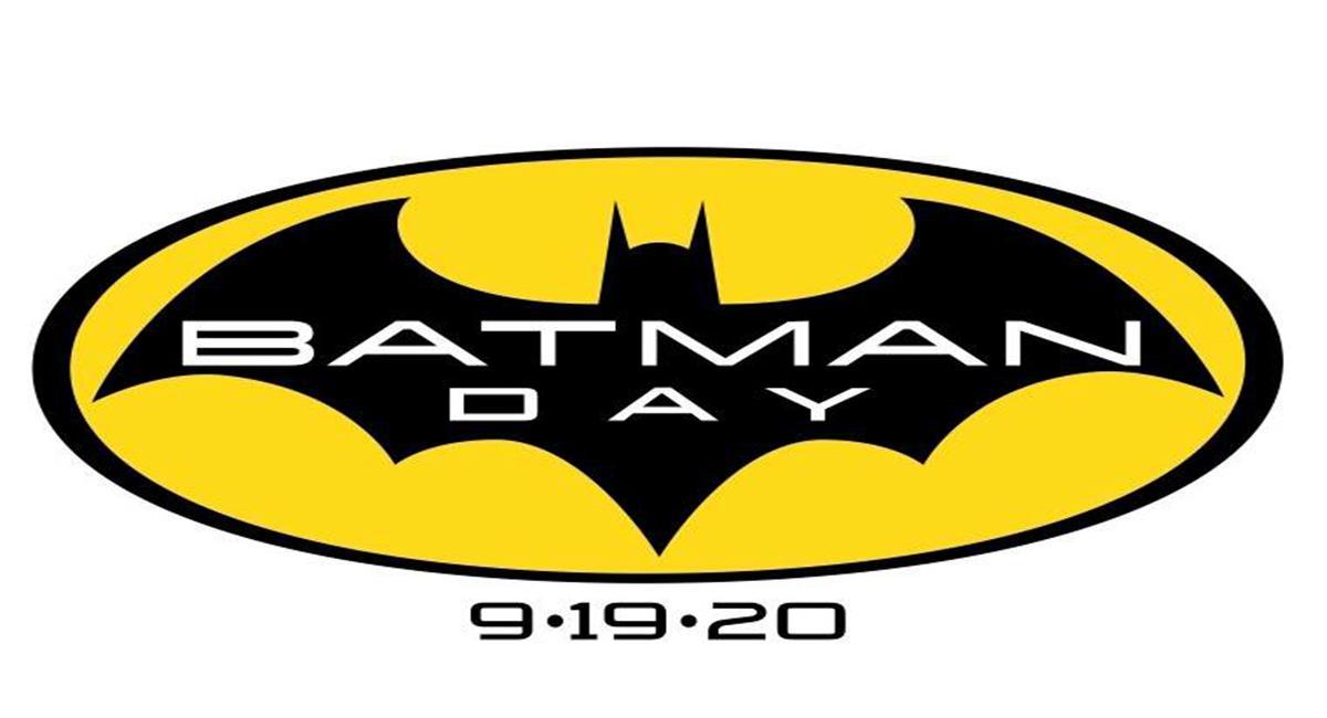 Batman es parte importante de la afición mundial por los súper héroes nacidos de los cómics. Foto: Facebook DC Batman