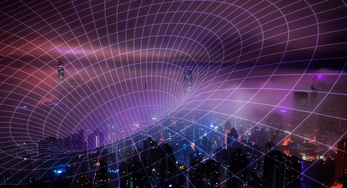 Las redes 5G brindarían mayor velocidad de carga. Foto: Pixabay