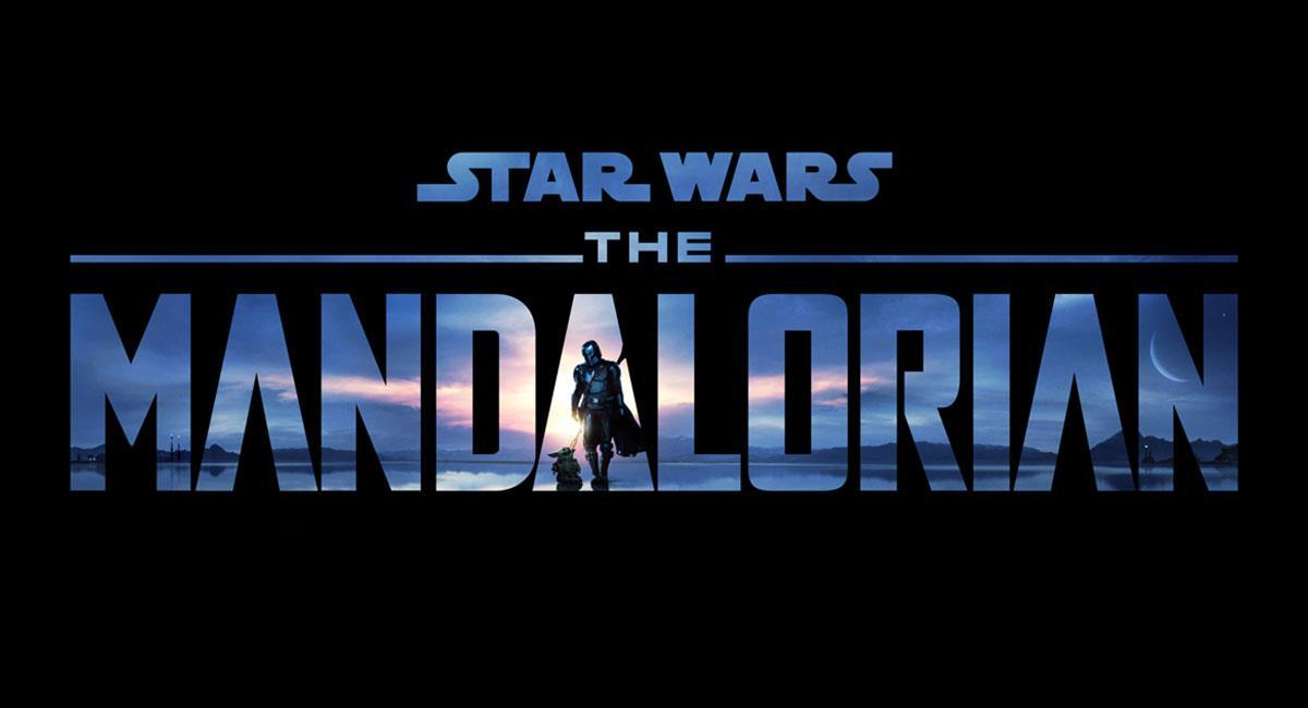 """""""The Mandalorian"""" fue nominada a 15 categorías de los Premios Emmy. Foto: Twitter @disneyplus"""