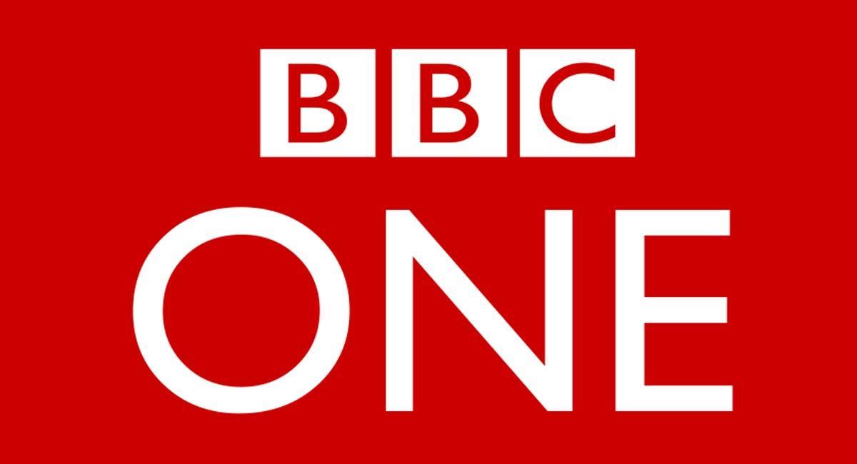 La BBC es uno de los medios de comunicación más importantes del mundo. Foto: Pixy