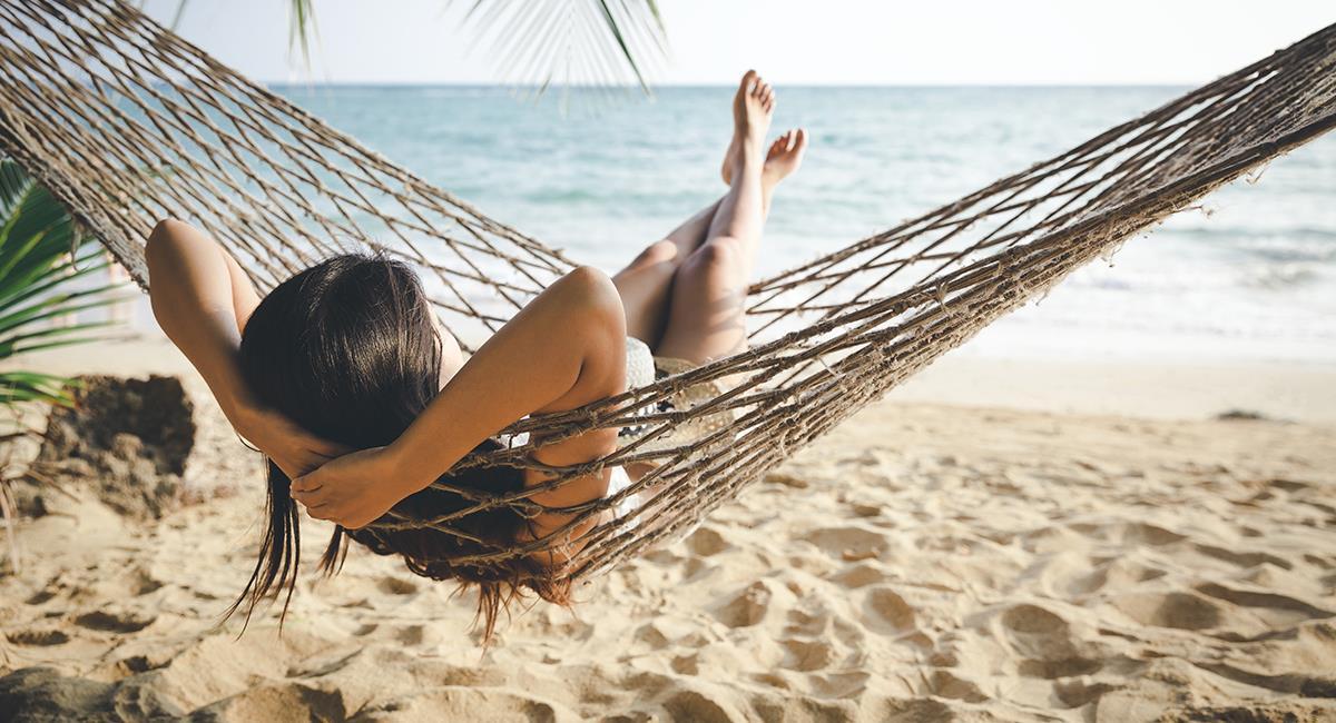 Ministerio de Salud establece protocolo para la reapertura de las playas. Foto: Shutterstock