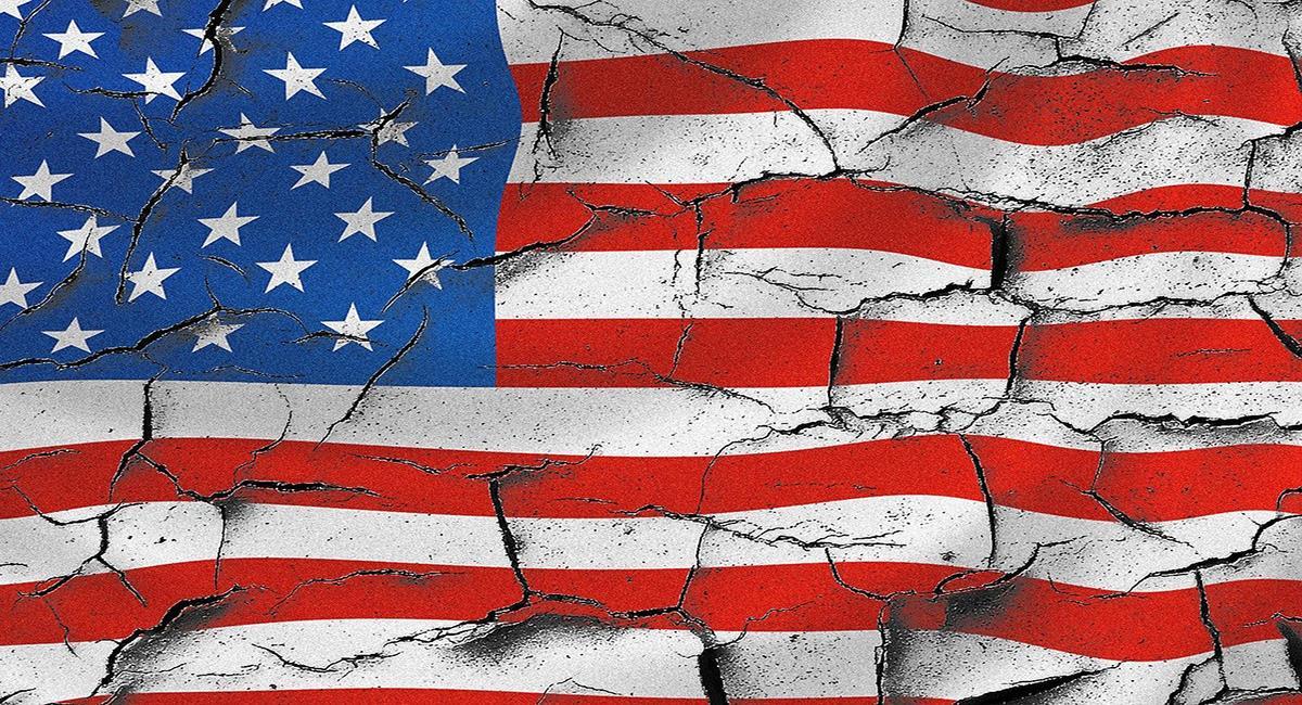 Las elecciones presidenciales en EEUU son protagonizadas por dos hombres con bastantes años encima. Foto: Pixabay