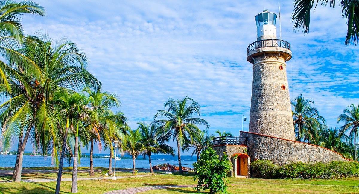 Estos son los destinos que más anhelan los colombianos para visitar. Foto: Pixabay