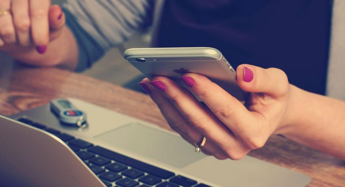 Los canales saturados pueden ralentizar tu conectividad considerablemente. Foto: Pixabay