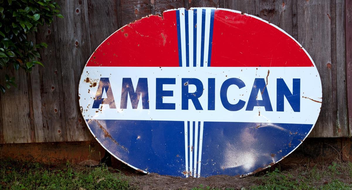 Son muchos los colombianos que han iniciado una nueva vida en el gigante norteamericano. Foto: Pexels