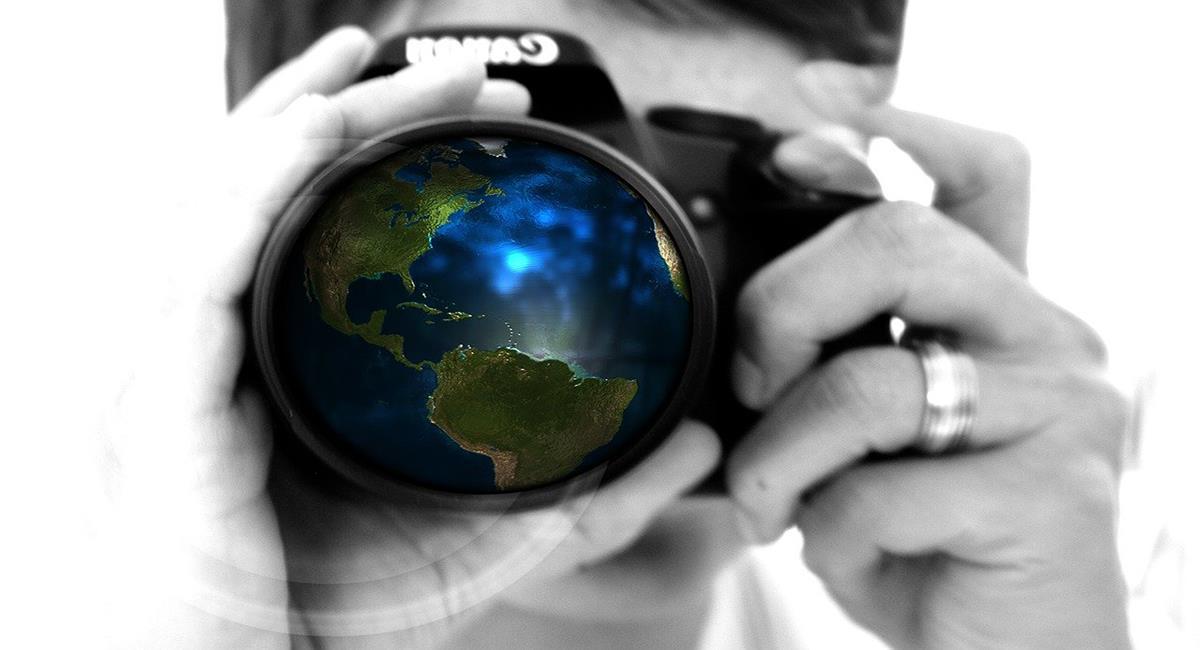 Latinoamérica presenta un difícil panorama en la afectación por COVID-19. Foto: Pixabay