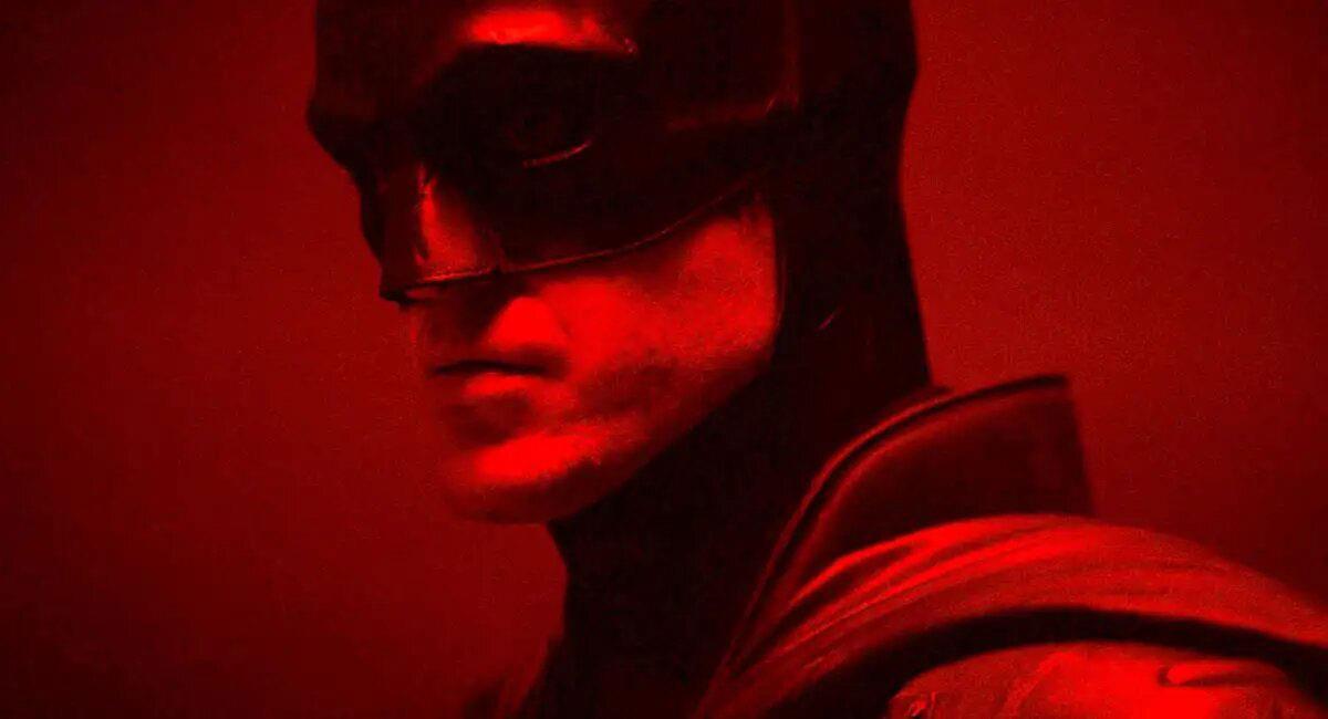 Robert Pattinson protagoniza la nueva versión de Batman. Foto: Twitter Captura de pantalla @mattreevesLA