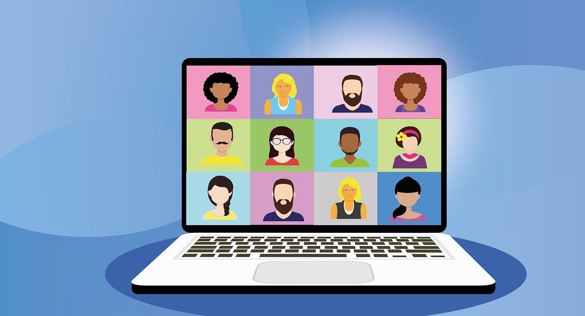 Los servicios de G Suite se mantendrán gratis para el resto de usuarios. Foto: Pixabay