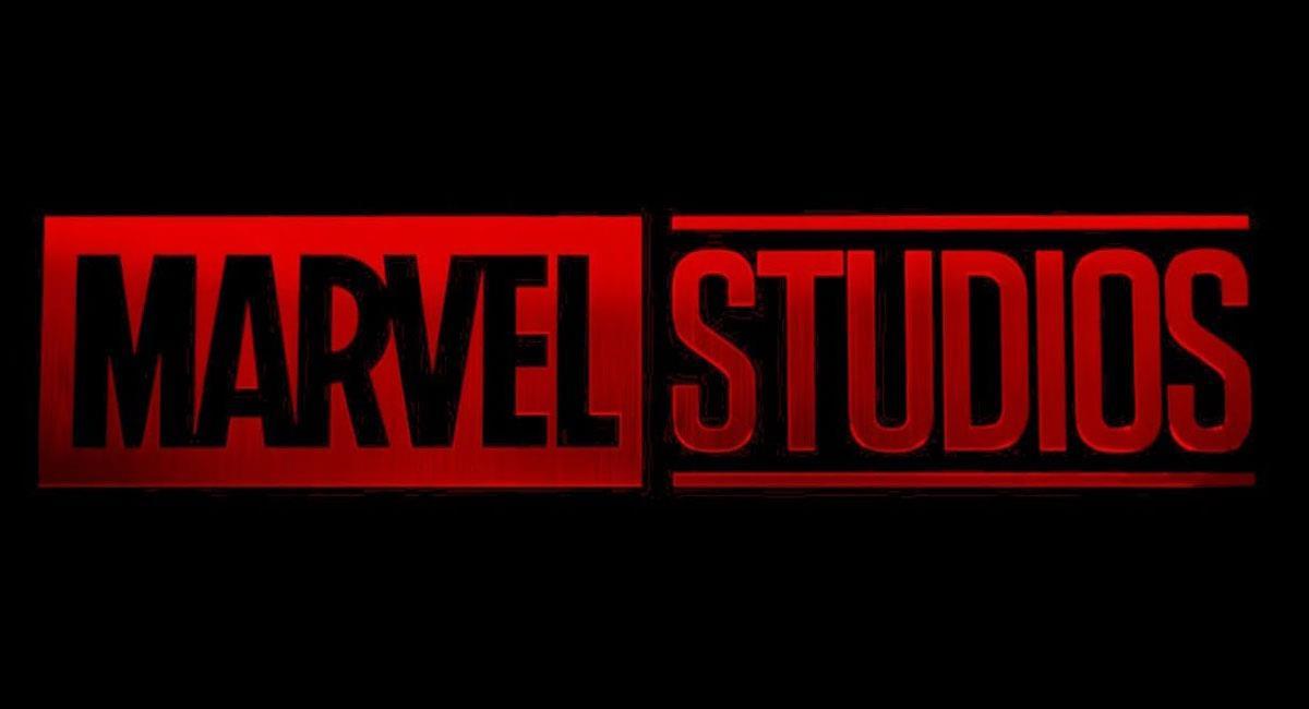 Marvel Studios no pudo estrenar ninguna película en 2020 por cuenta del COVID-19. Foto: Twitter @MarvelStudios
