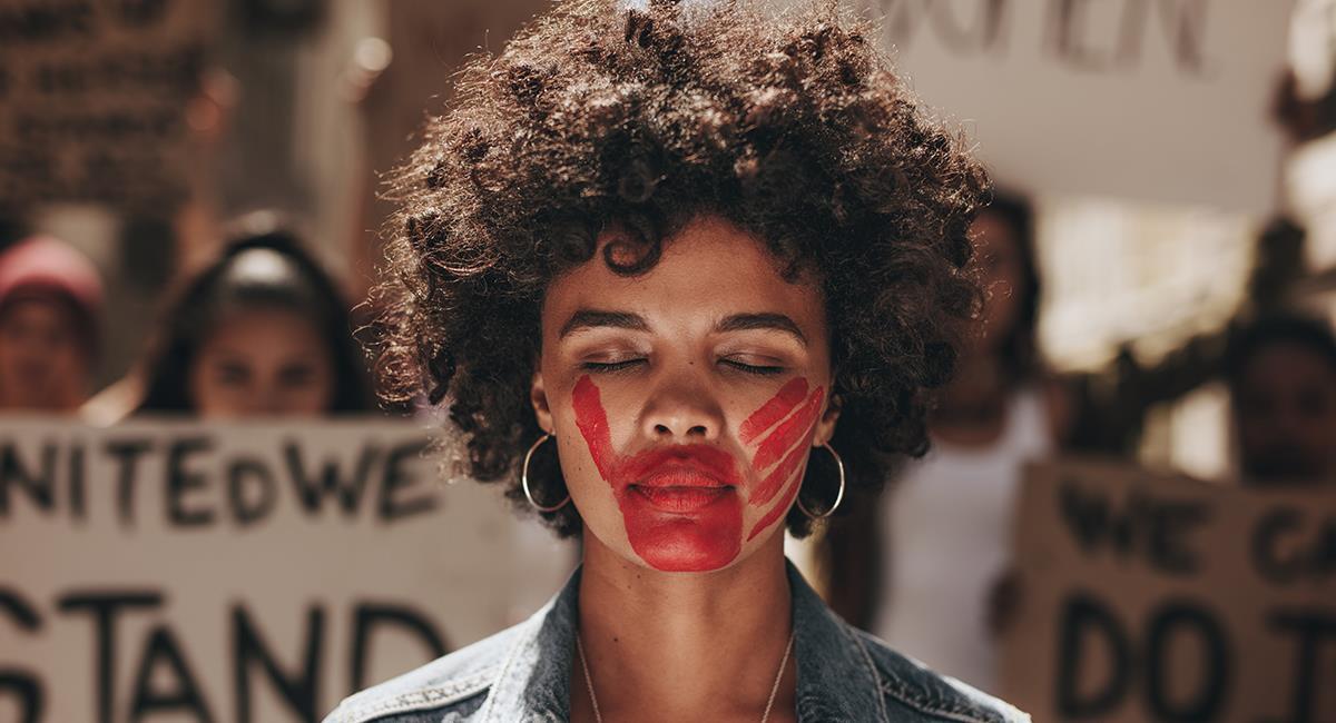 Empoderamiento femenino: 5 series y películas que amarás