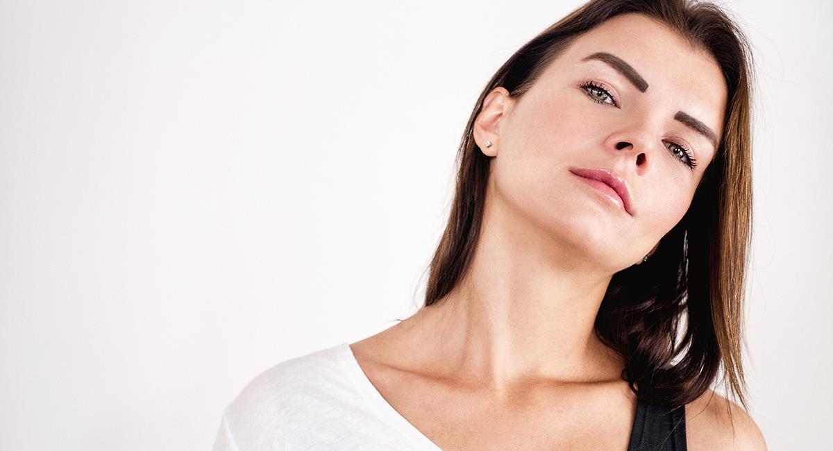 7 increíbles y sencillos hábitos que te ayudarán a lucir siempre joven. Foto: Pixabay