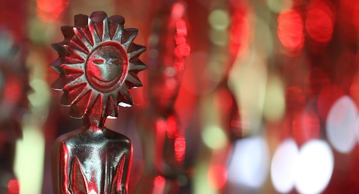 Película colombiana triunfa en el Festival de Gramado de Brasil