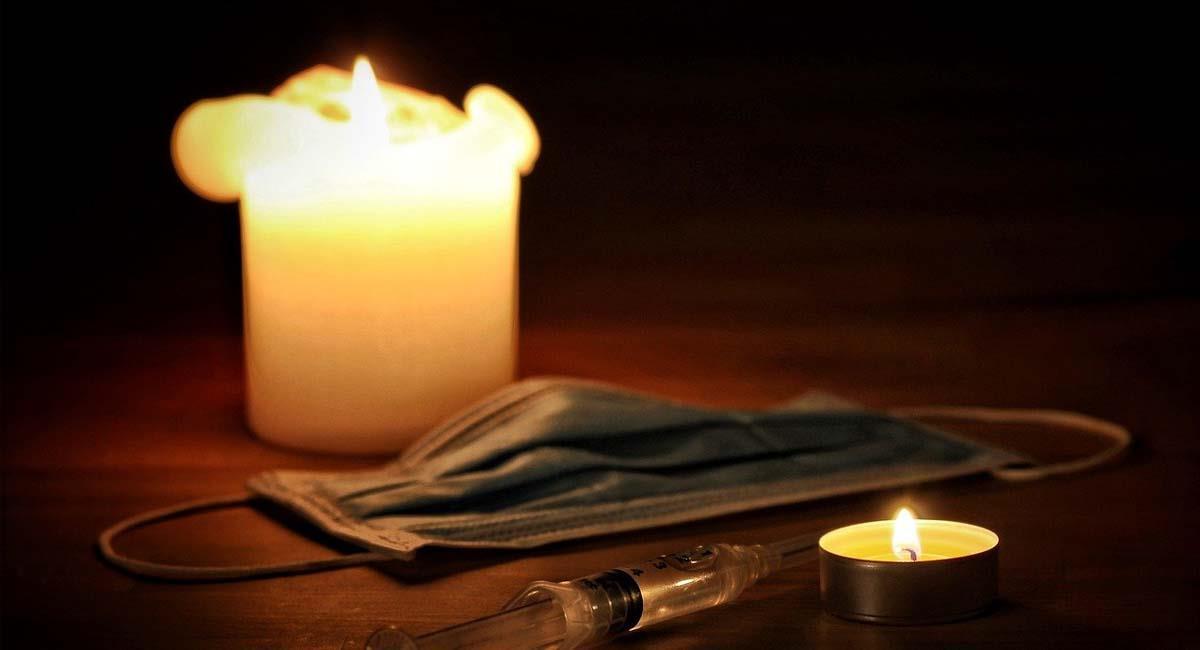 La eutanasia ya fue avalada por la Corte Constitucional en Colombia. Foto: Pixabay