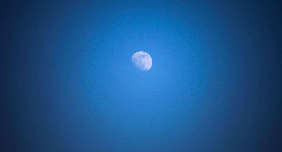 Luna Azul: ¡Increíble! Noche de Halloween tendrá; volverá a pasar hasta 2039
