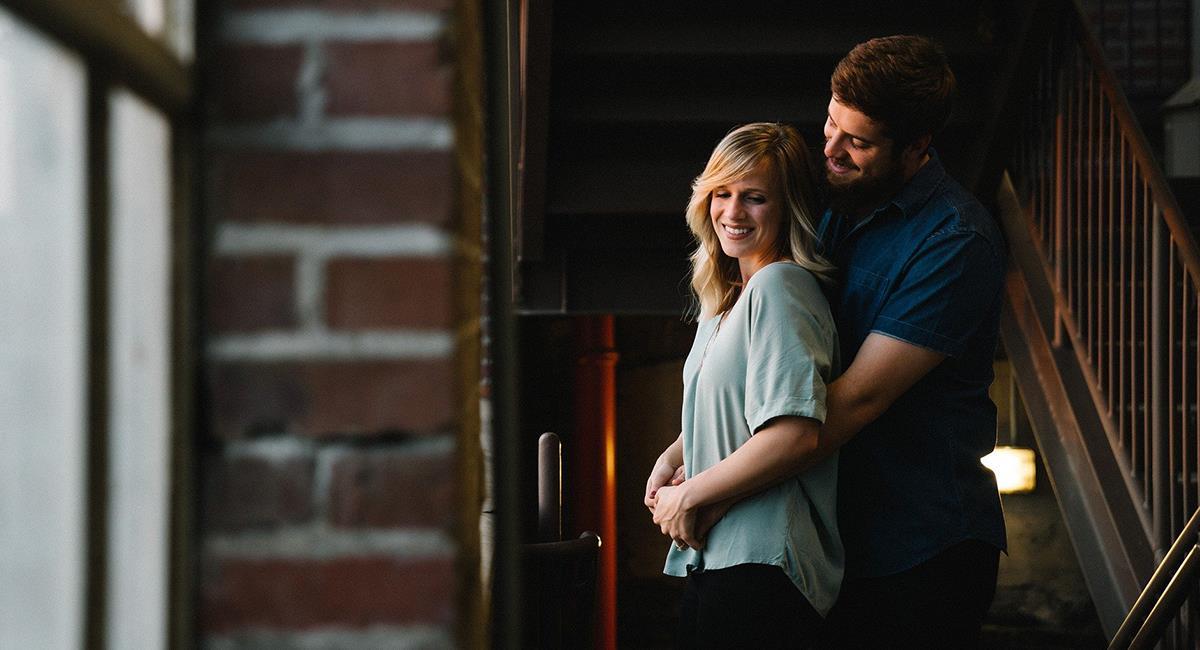 La pareja ideal: Estos son los 5 signos más fieles del zodiaco. Foto: Pixabay