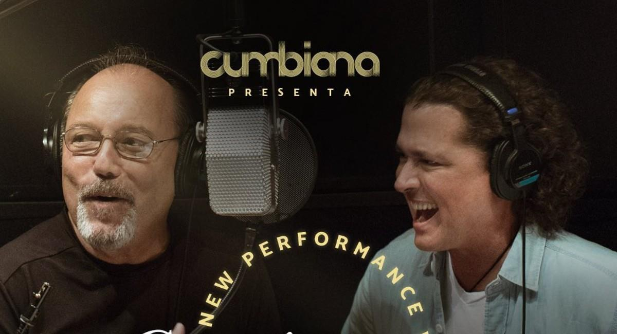 El videoclip de 'Canción para Rubén' ya está disponible en YouTube. Foto: Instagram