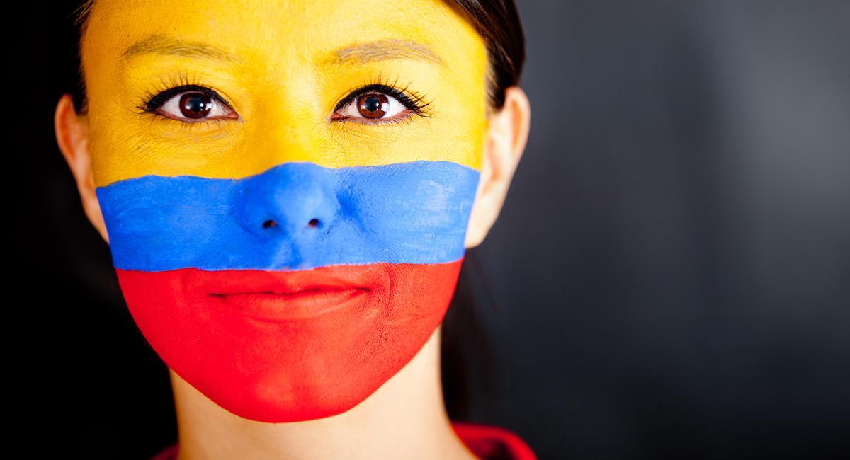 Estos son 5 populares agüeros para que la Selección Colombia gane. Foto: Shutterstock