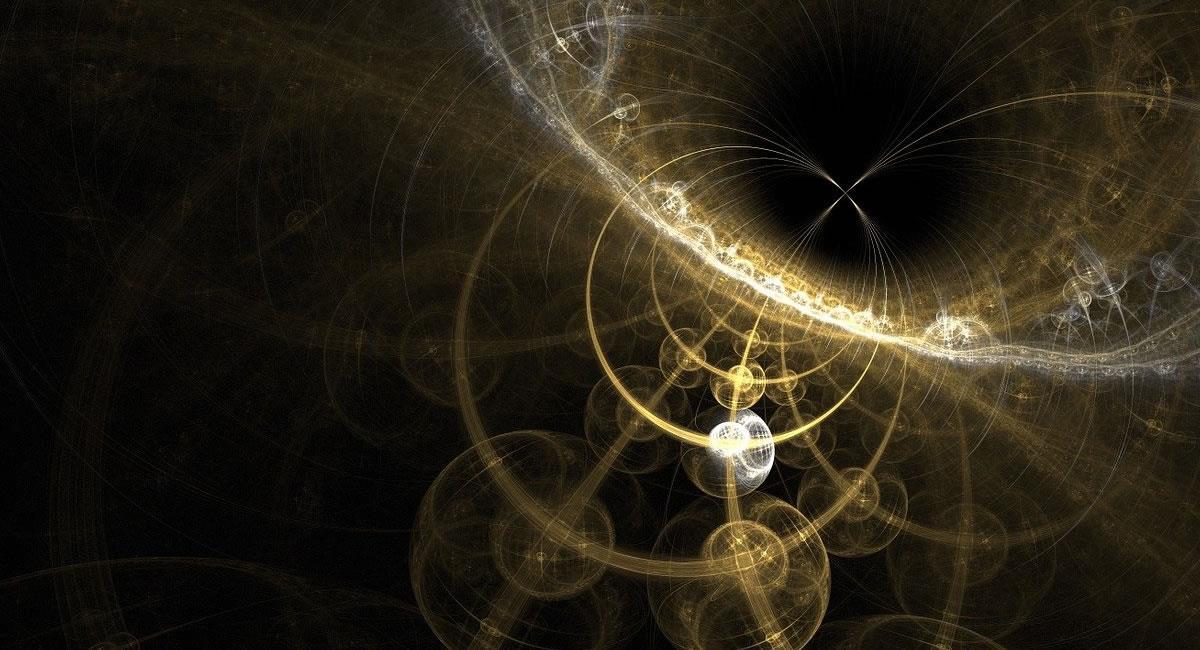 Este evento astronómico es el más cercano a la Tierra, jamás estudiado. Foto: Pixabay