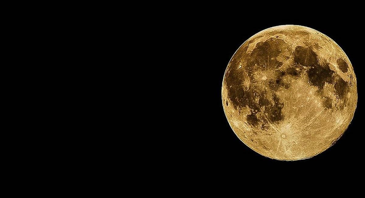 La NASA anuncia acuerdo con siete países para normas explore la Luna