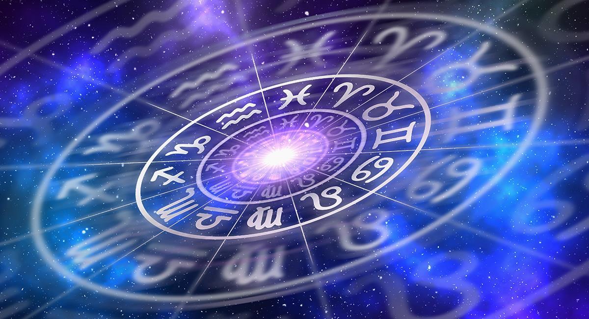 Mercurio está retrógrado y así afectará a tu signo del zodiaco. Foto: Shutterstock