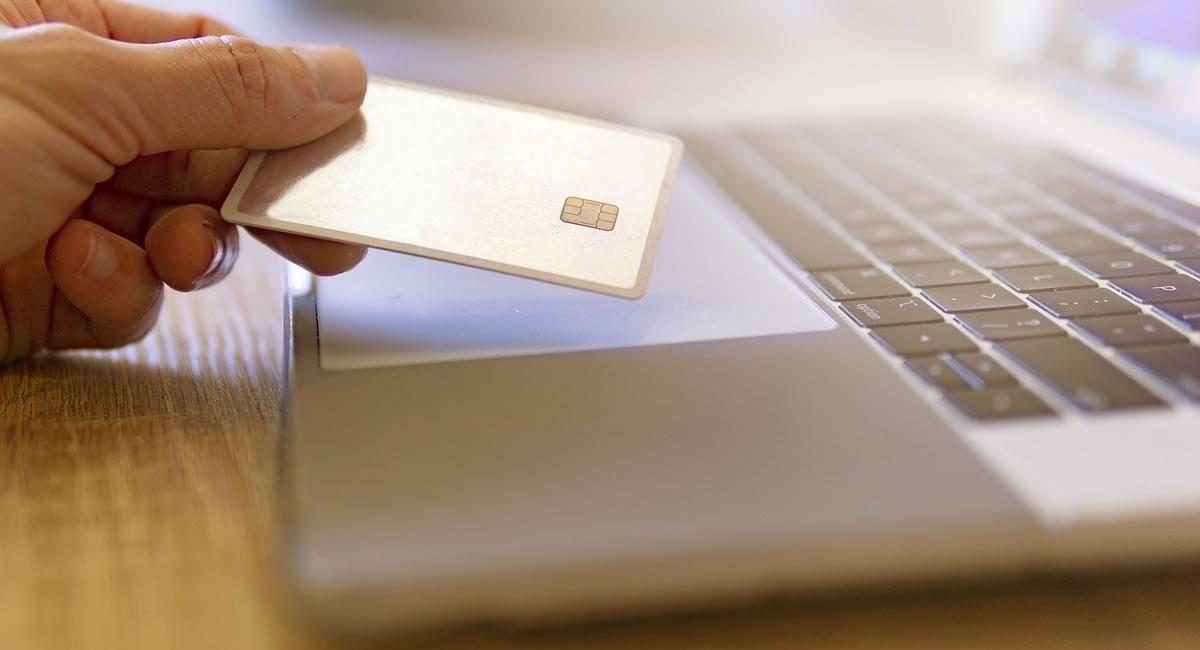 El cyberlunes te brindará oportunidades para adquirir productos más económicos. Foto: Pixabay