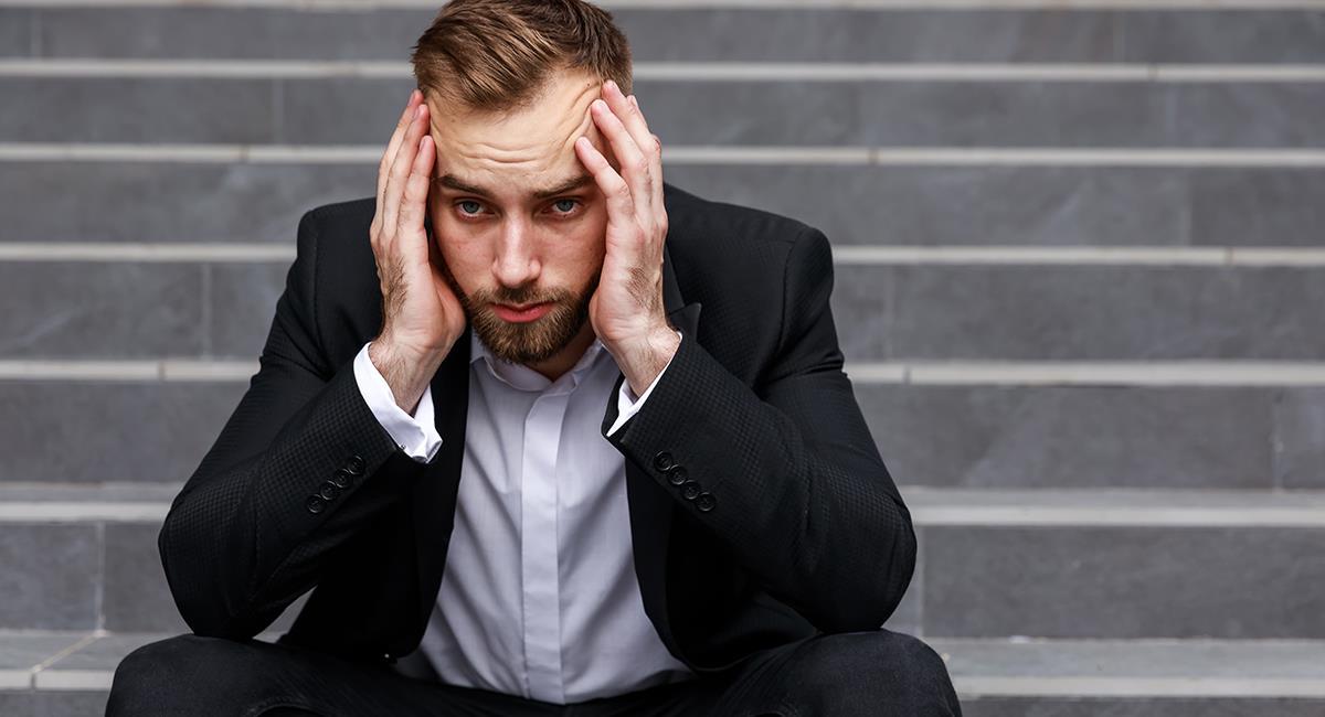 2 increíbles plegarias para conseguir trabajo y resolver tus problemas económicos. Foto: Shutterstock