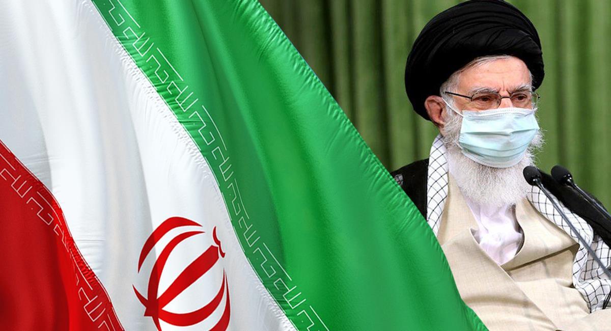 Misión iraní ante ONU anuncia fin de restricciones a viajes y armas