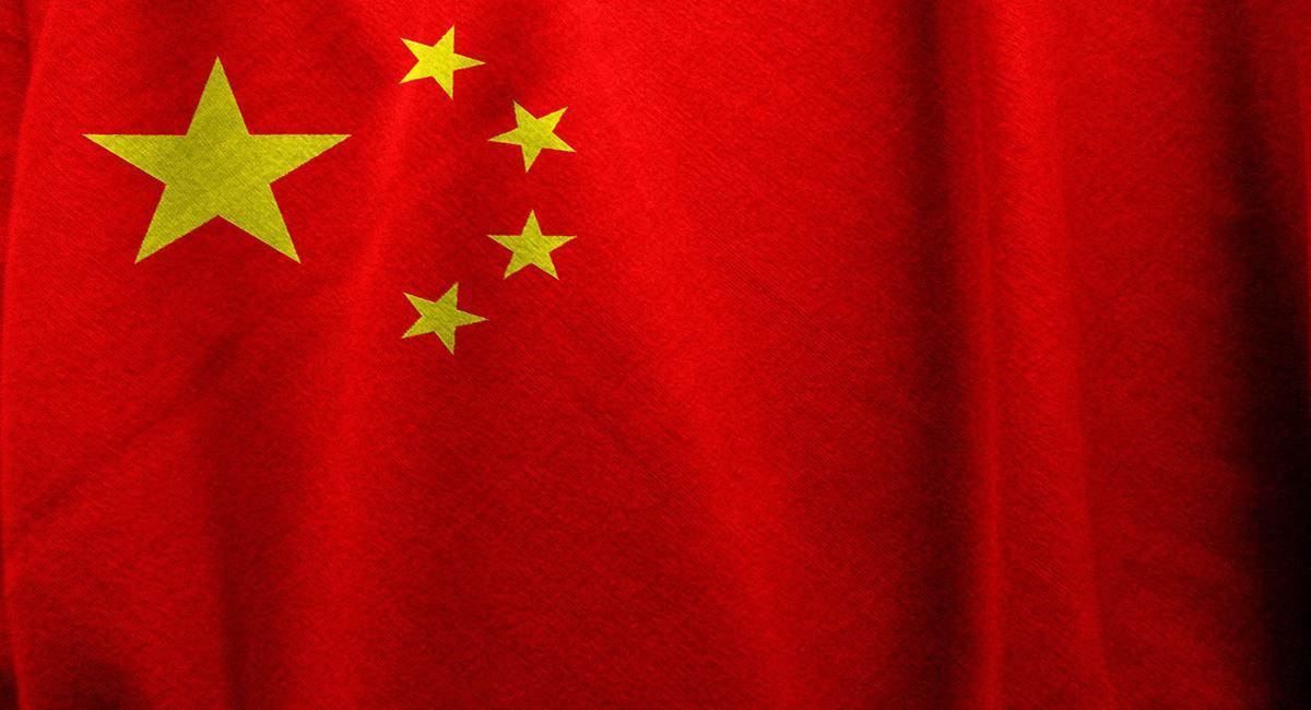 Con cerca de 1.400 millones de habitantes, la economía china es un gigante protagonista en el escenario mundial. Foto: Pixabay