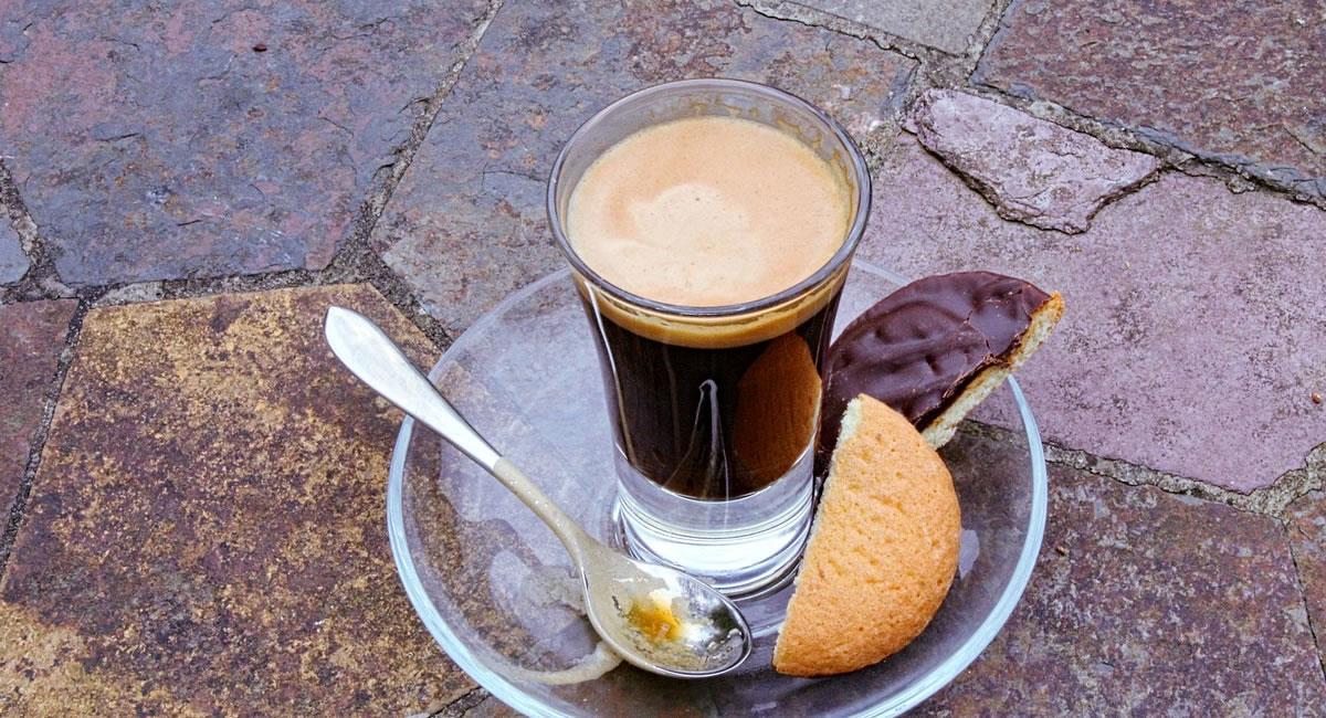 Las galletas, entre más crujientes están, más deliciosas de comer son. Foto: Pixabay